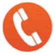 TelefoonIntegratie.nl